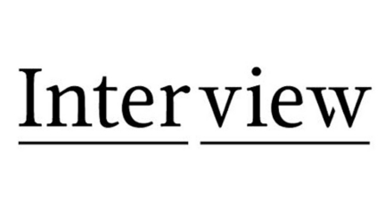 interviewlogo.jpg